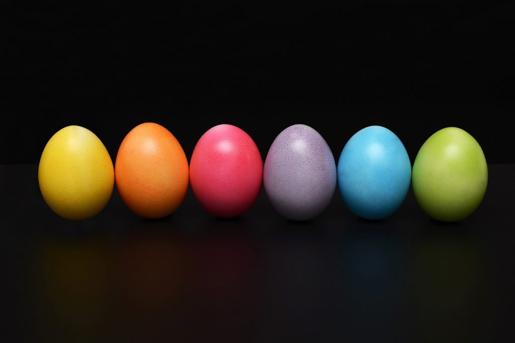 This image has an empty alt attribute; its file name is easter-2168521_1920-1024x683.jpg